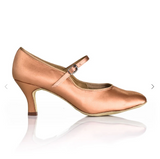 Kirsten Ladies' Ballroom Shoes