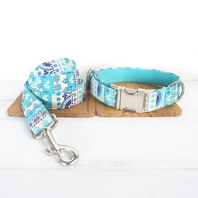 Collar Personalized pets