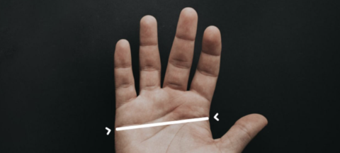 How to measure your wrist to make sure your Carpio will fit perfectly