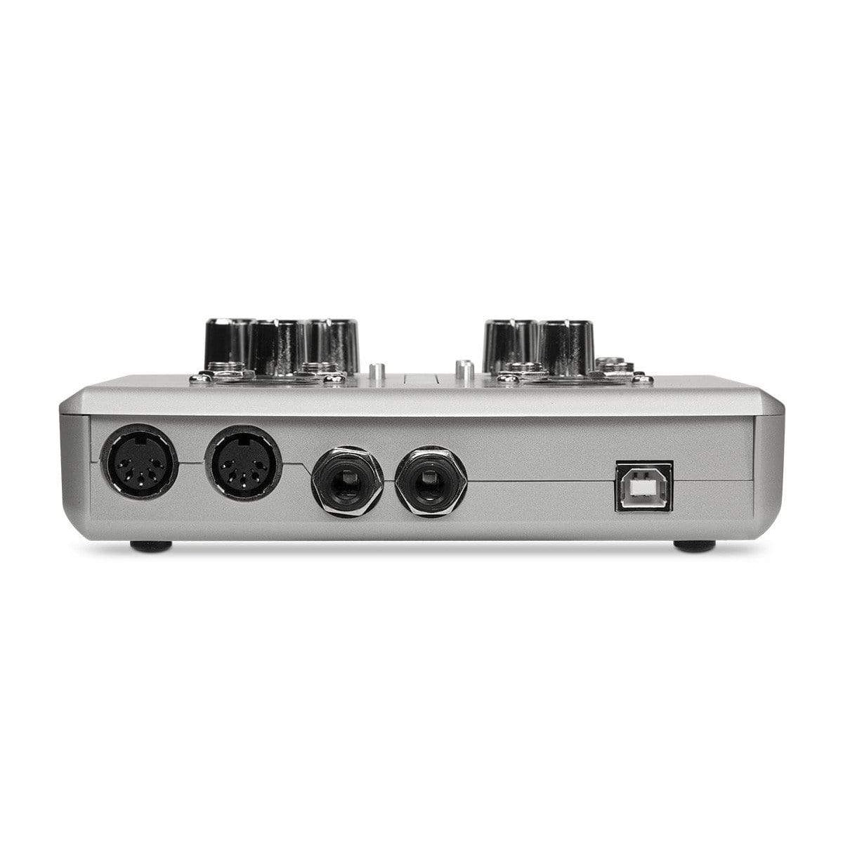 Alesis Audio Interface Alesis io2 Express Audio Interface