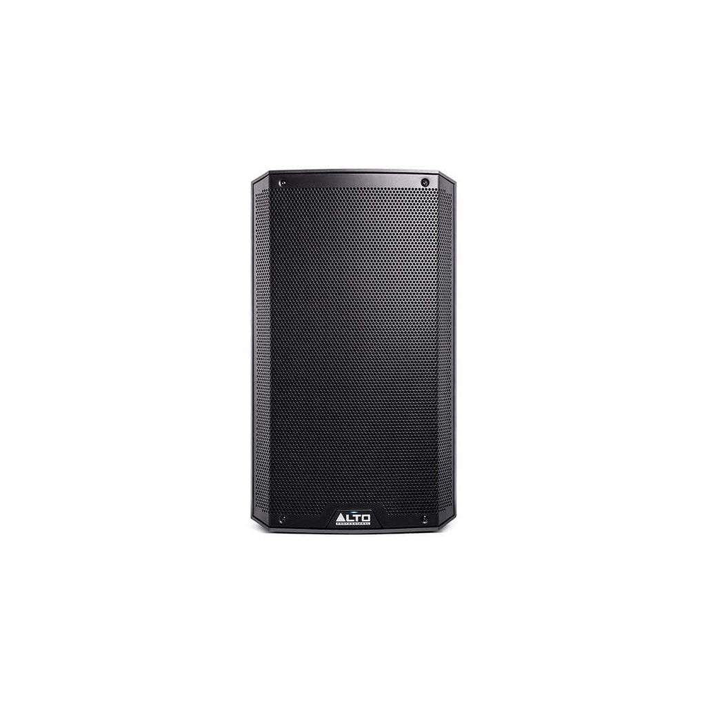 Alto Active Loudspeaker Alto TS212W Active Full-range Powered Loudspeaker with Bluetooth