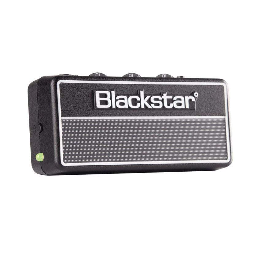 BlackStar Accessories Blackstar amPlug2 Fly Guitar Headphone Amp