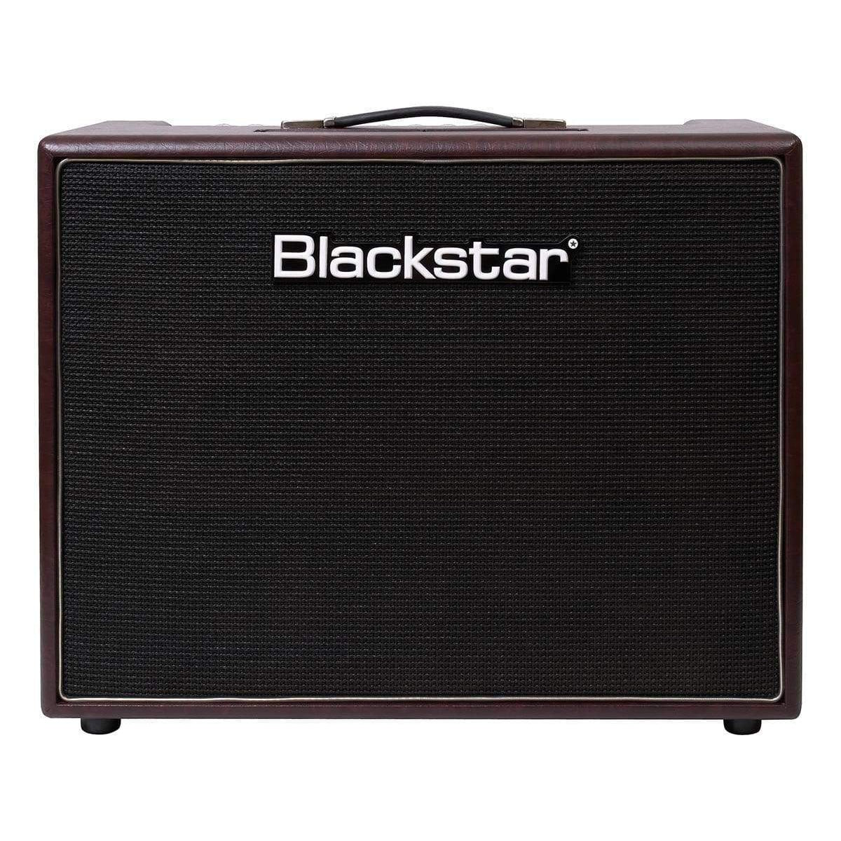 BlackStar Accessories Blackstar Artisan 30 Guitar Amplifier