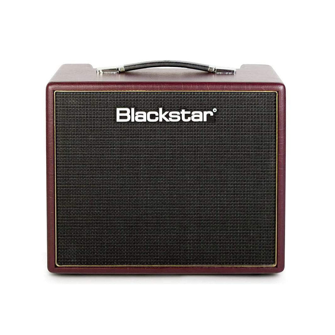 Blackstar Artisan 10th Anniversary Edition Tube Combo