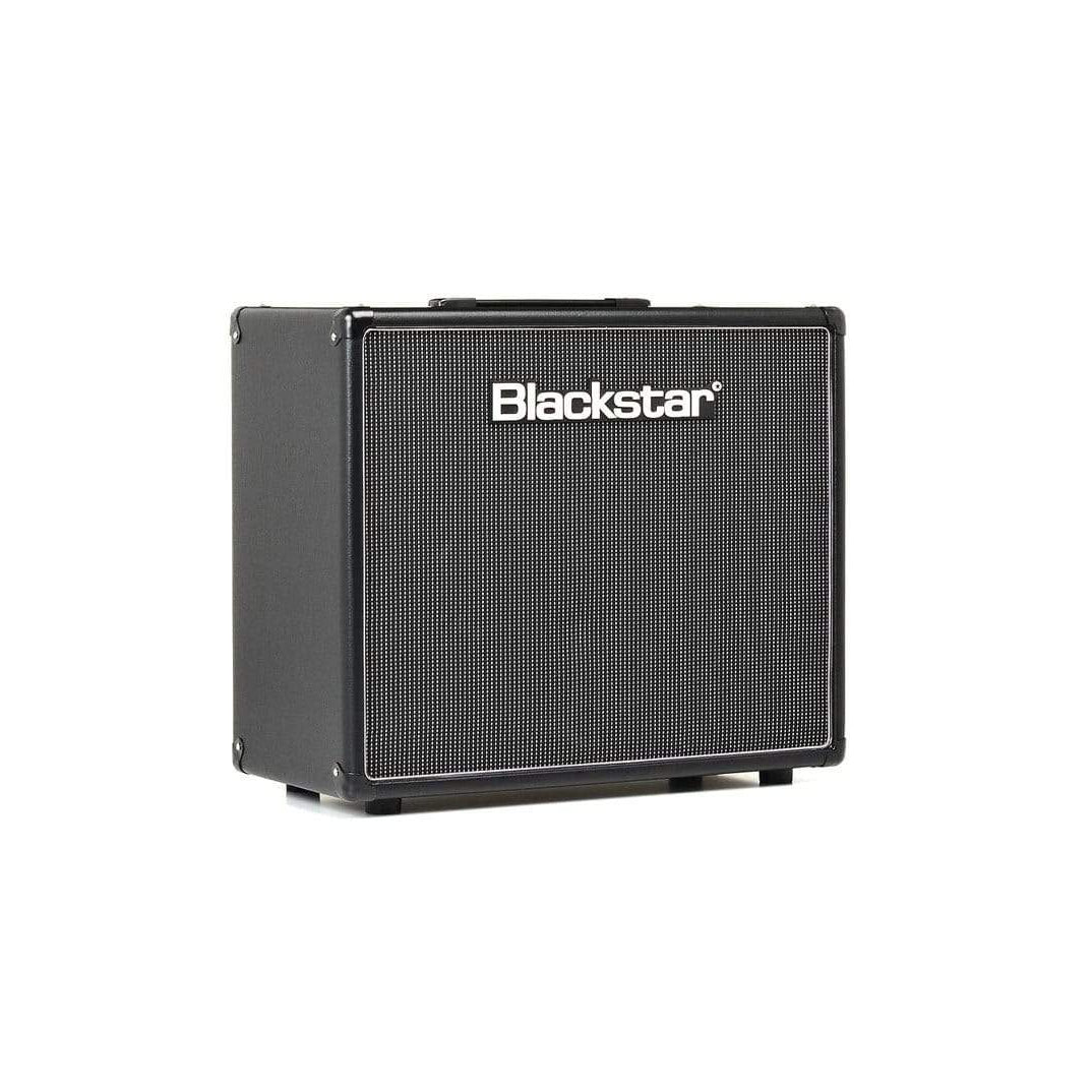 BlackStar Electric Guitar Amp Blackstar HTV112 MKII Extension Cabinet