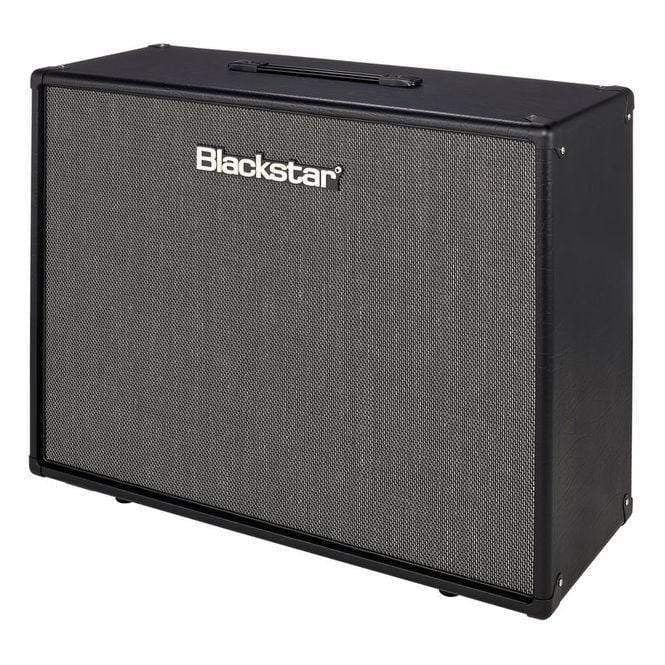 BlackStar String Instruments Blackstar HTV-212  Extension Cabinet