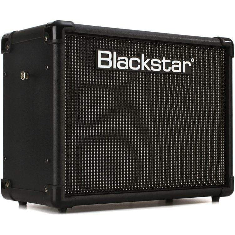 BlackStar String Instruments Blackstar ID:Core 20 V2  Stereo Combo Amp with FX