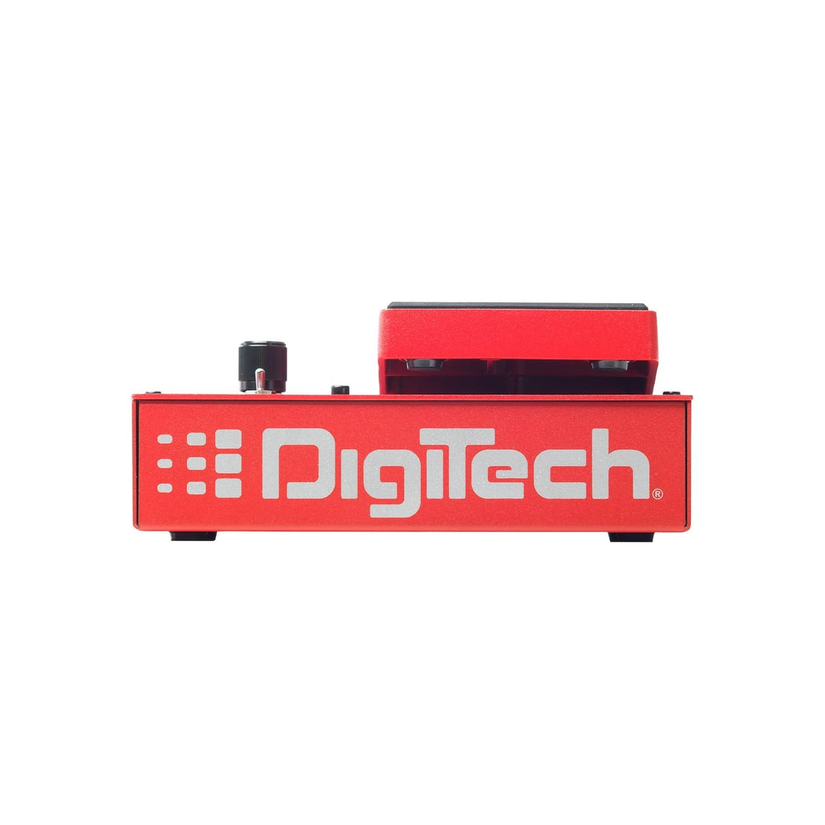 DigiTech WHAMMYV-01 2-Mode Pitch-shift Effect with Midi In