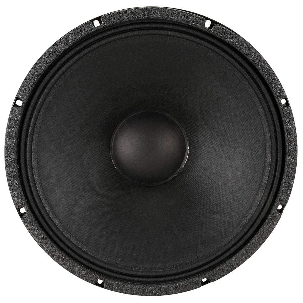 "Eminence Kappa-15LFA 15"" Low Frequency Speaker"