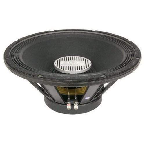 Eminence Naked Speaker Eminence Kilomax Pro-18A Professional Series 18 1250-Watt Replacement PA Speaker 8 Ohm