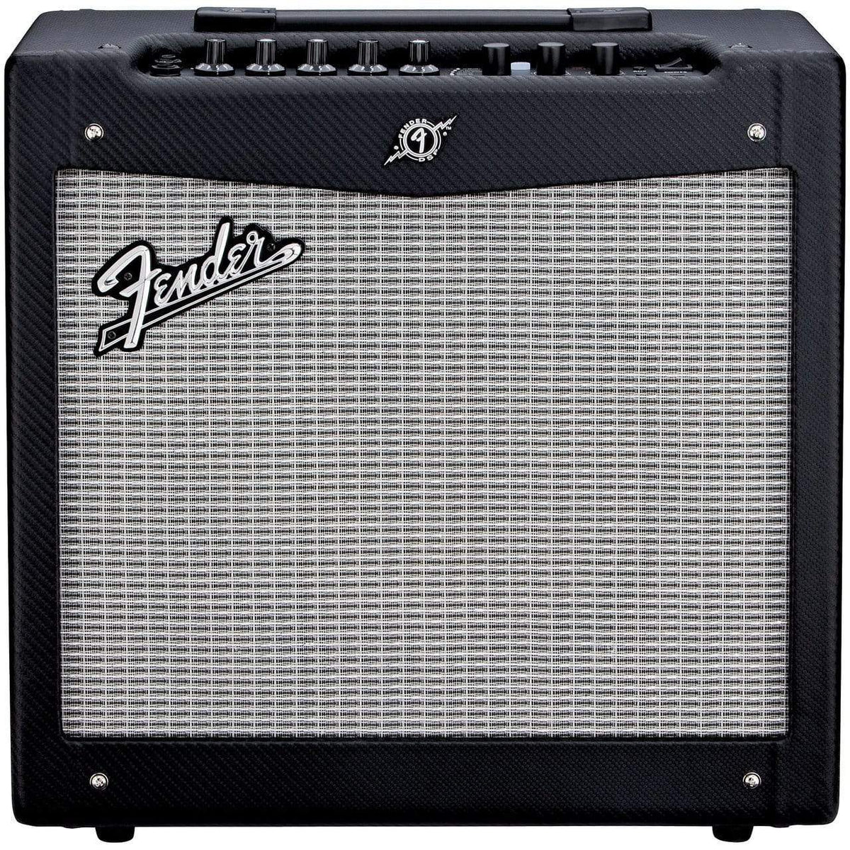 Fender Mustang 1 V2 Guitar Amplifier