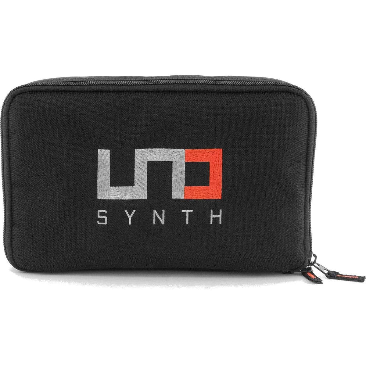 IK Multimedia Travel Case for UNO Synth