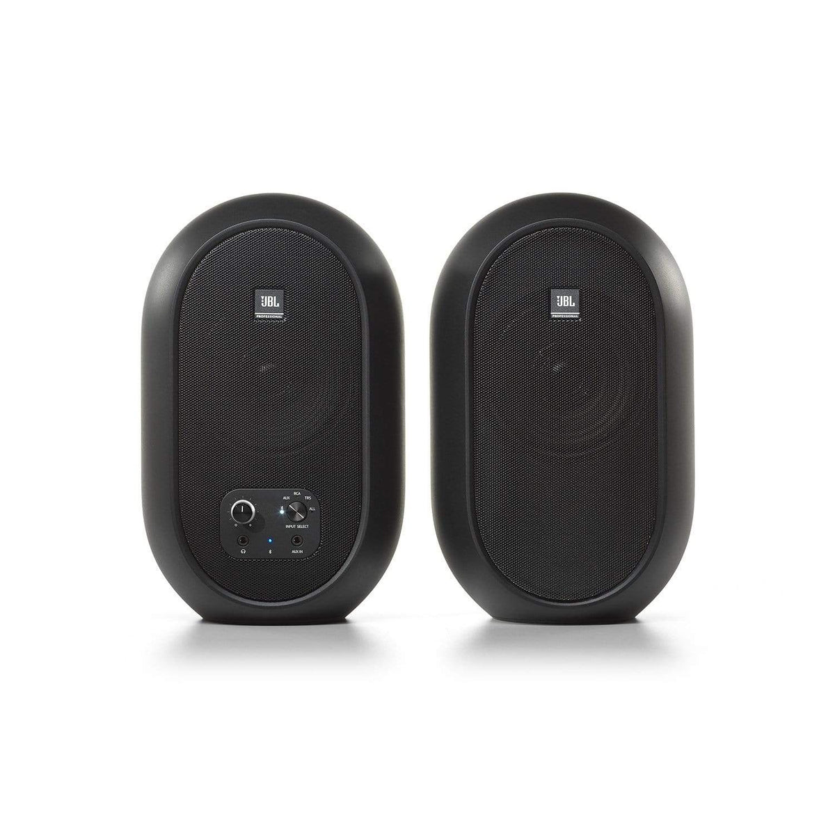 JBL 104SET-BT Studio Monitor Pair with Bluetooth