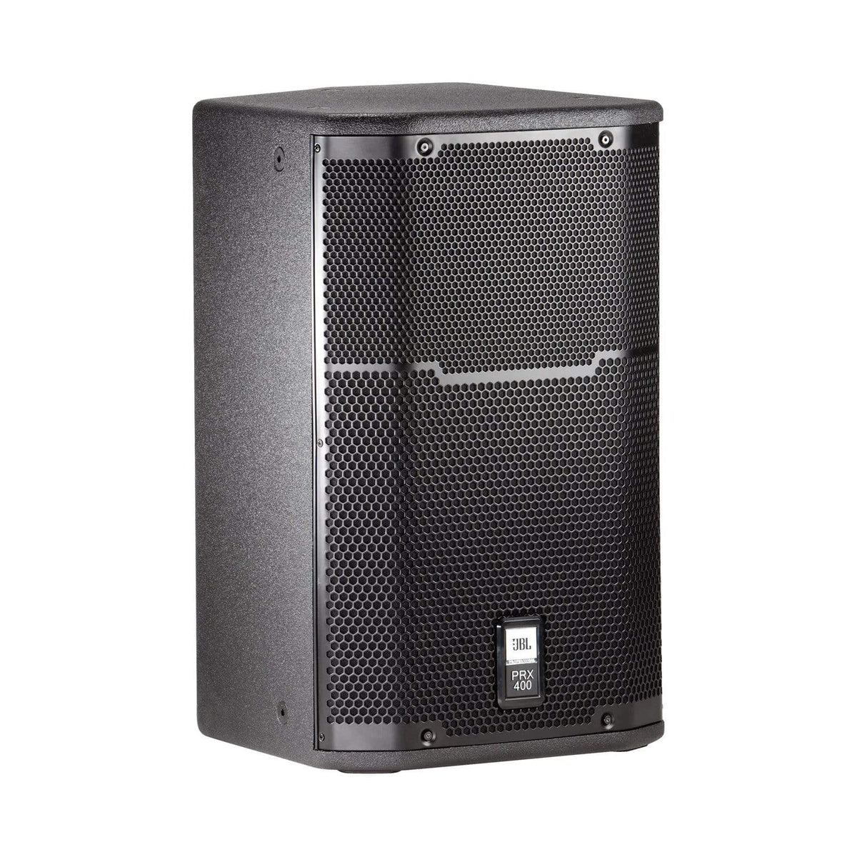 "JBL PRX412MD 12"" Two-Way Stage Monitor and Loudspeaker"