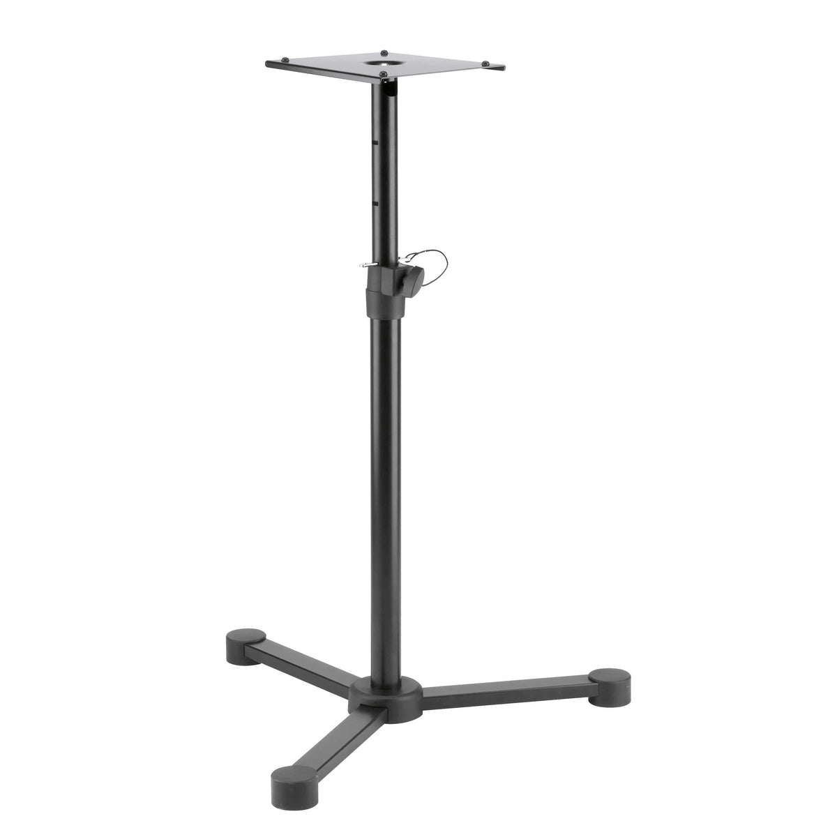 König & Meyer Accessories K&M 26720 Monitor stand