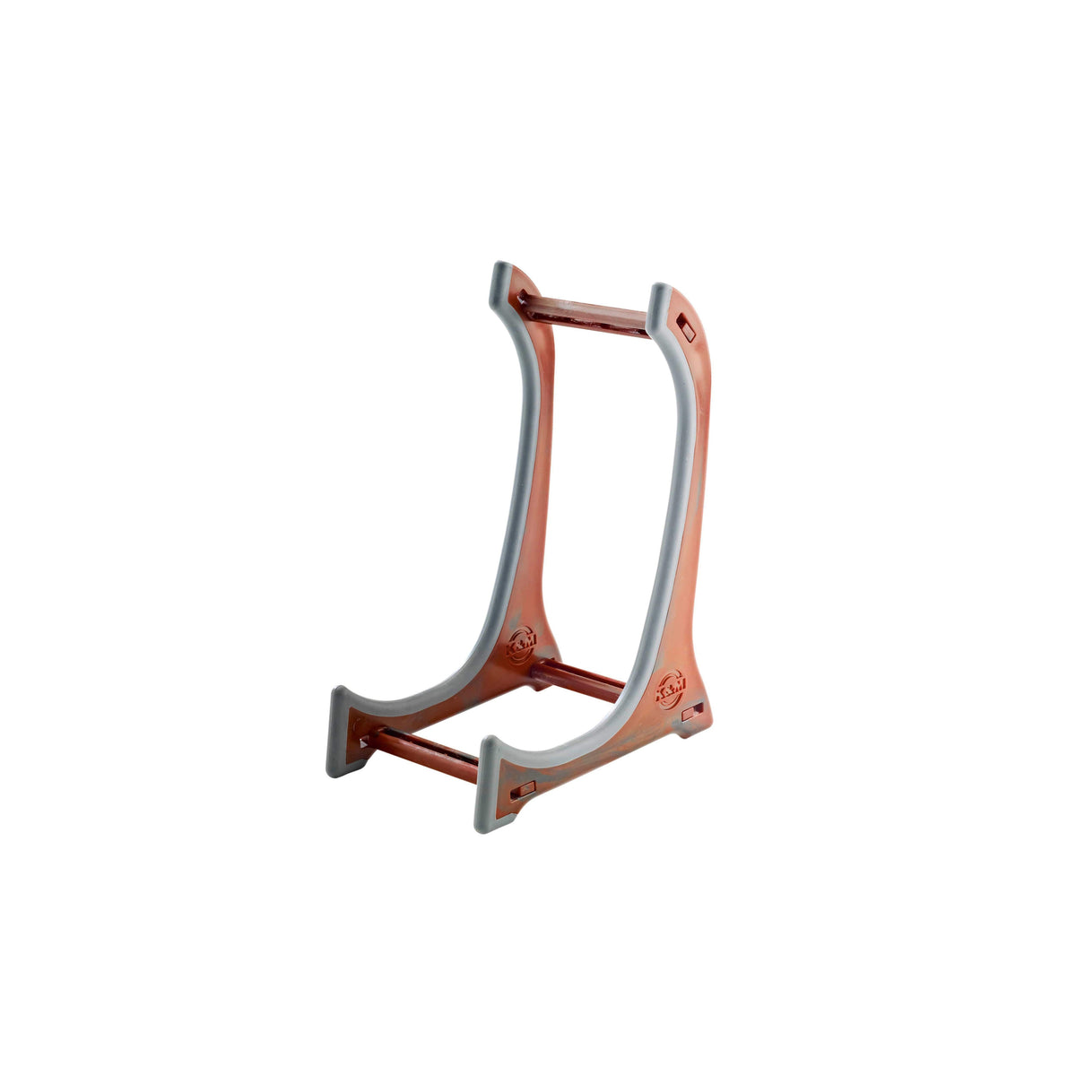 König & Meyer Accessories K&M Violin Display Stand
