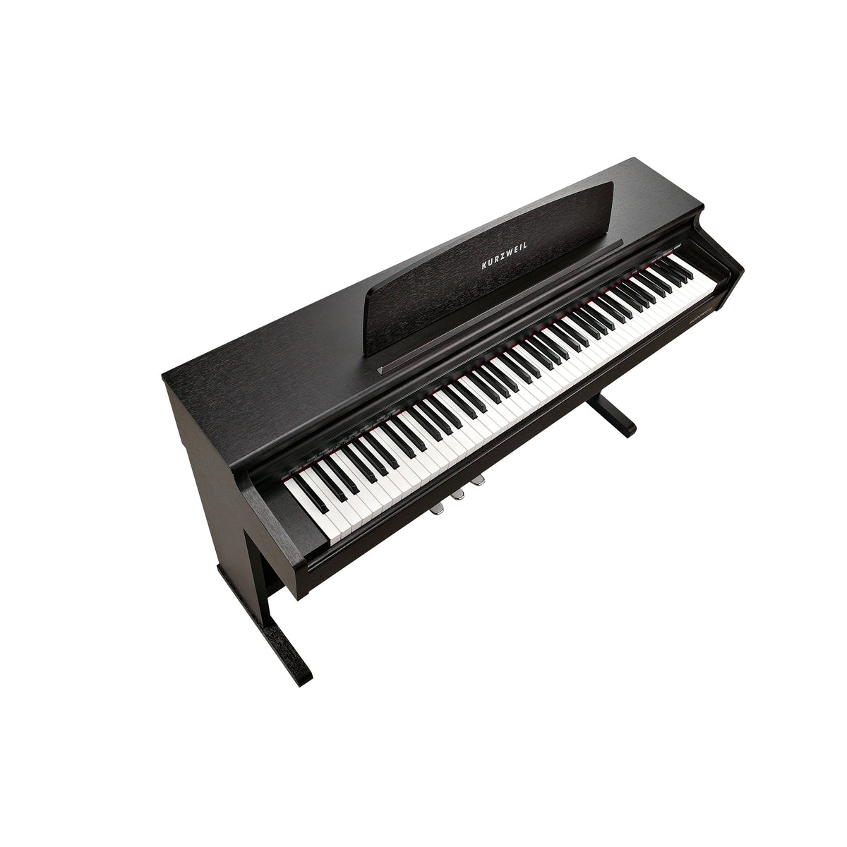 Kurzweil M100 Digital Piano
