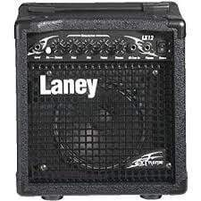 Laney Guitar Amplifier Laney LX12 Guitar Amplifier