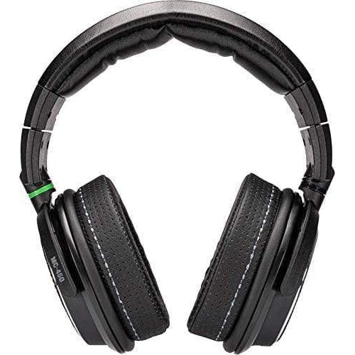 Mackie MC-450 Professional Open-Back Headphones