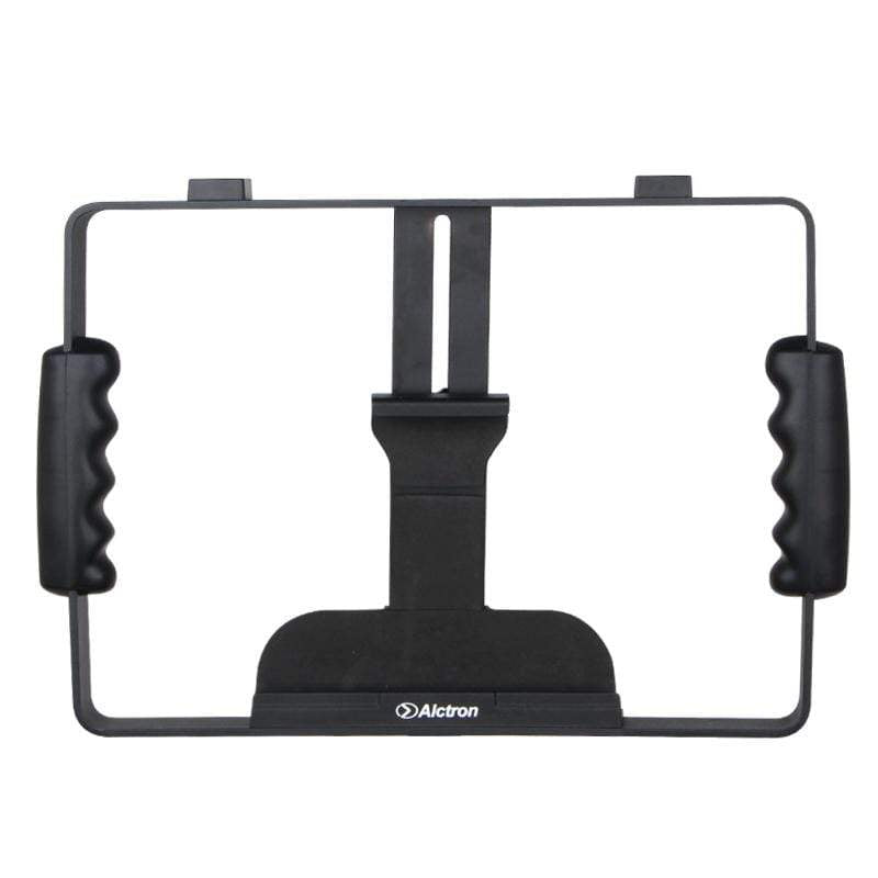 Alctron iPad Holder