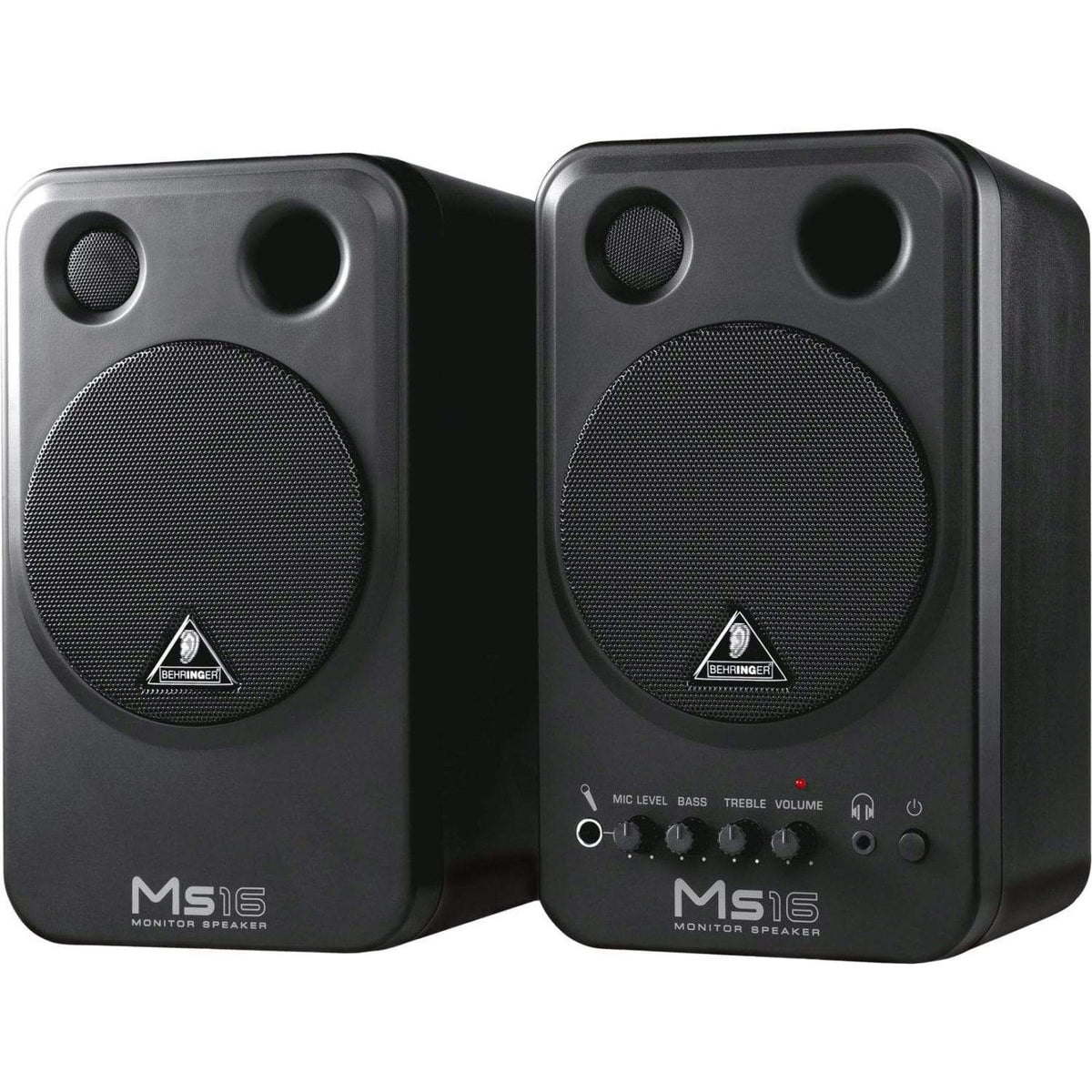 MusicMajlis Bundle Pro Audio - PA Plug & Play Combo