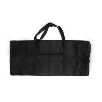61 Key Keyboard Gig Bag