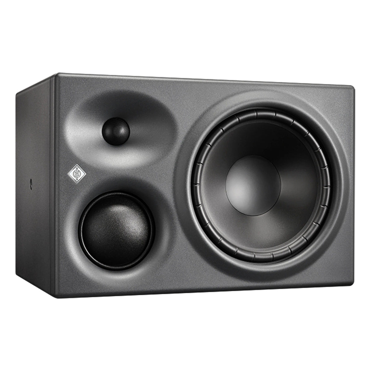 Neumann KH 310 A Active Studio Monitor - (Left/Right/Pair)