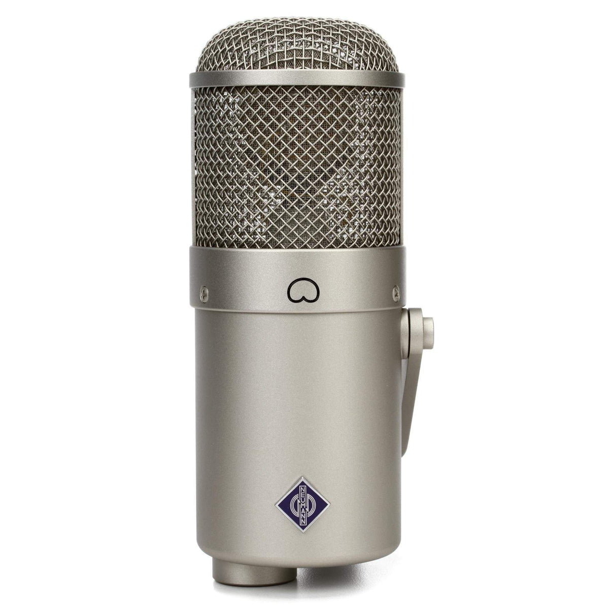 Neumann U47 FET Collector's Edition Large-diaphragm Condenser Microphone