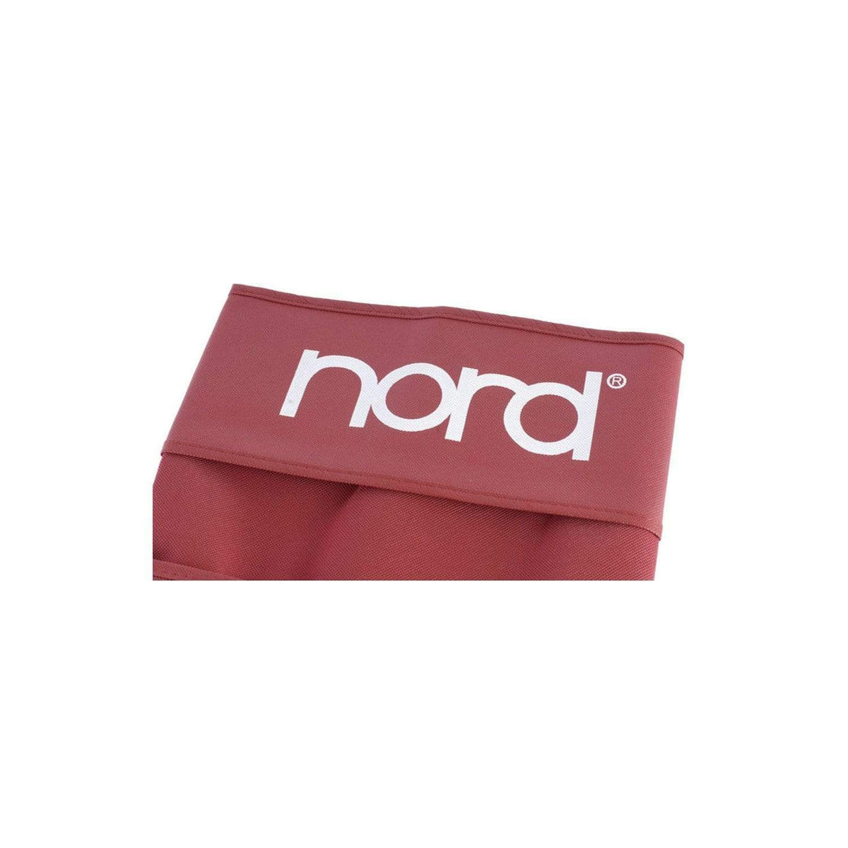 Nord Accessories Nord Dust Cover Stage/Piano 88