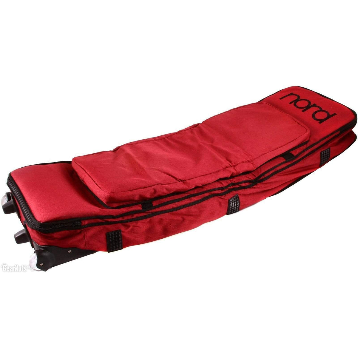 Nord Accessories Nord Soft case Stage/Piano 88
