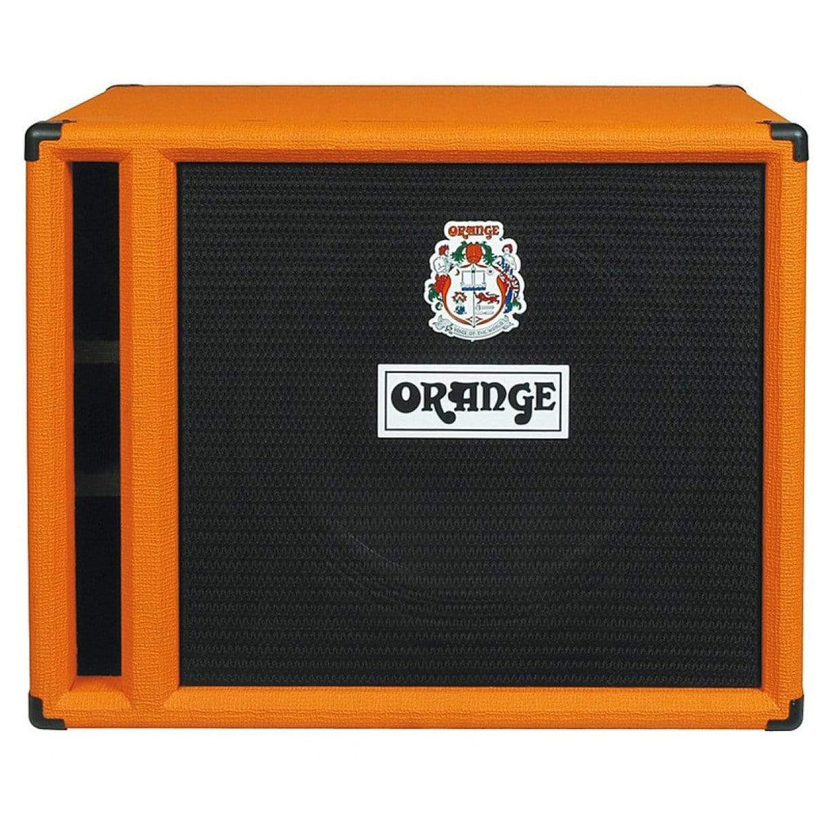 Orange OBC 115 Bass Amplifier Cabinets