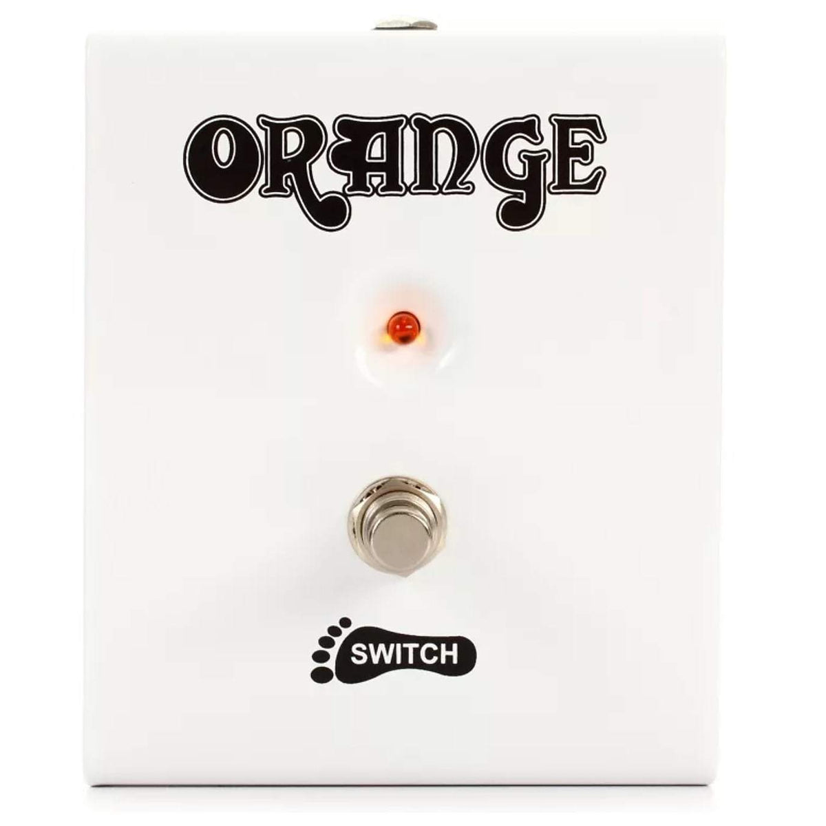 Orange FS-1 Single Button Amp Footswitch