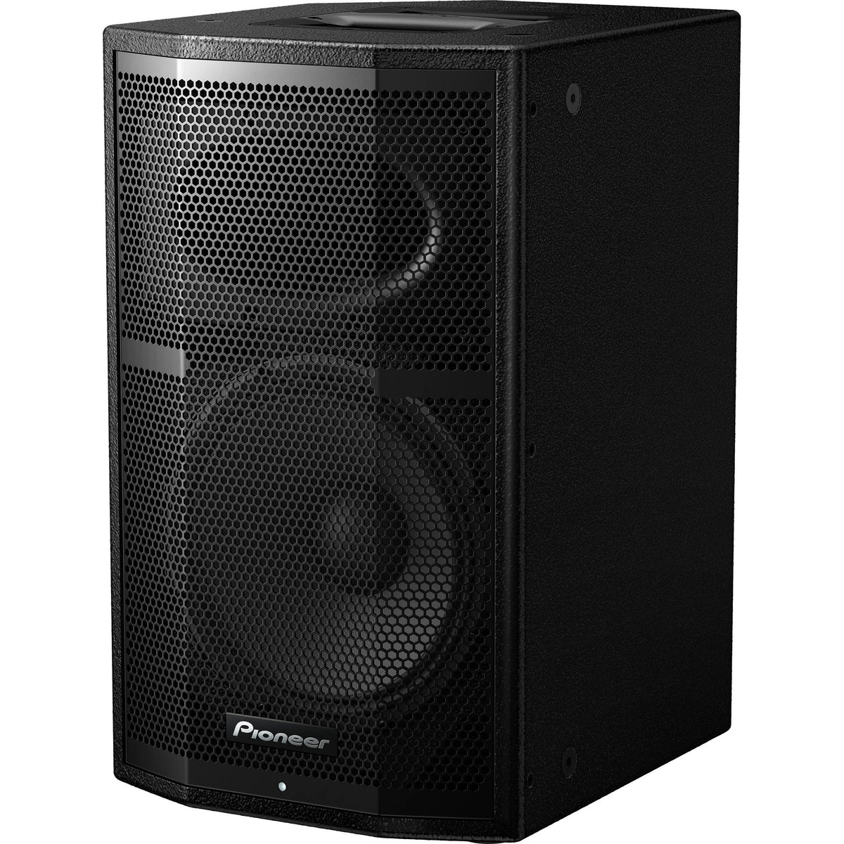 "Pioneer XPRS 12 12"" Two-Way Full-Range Speaker"