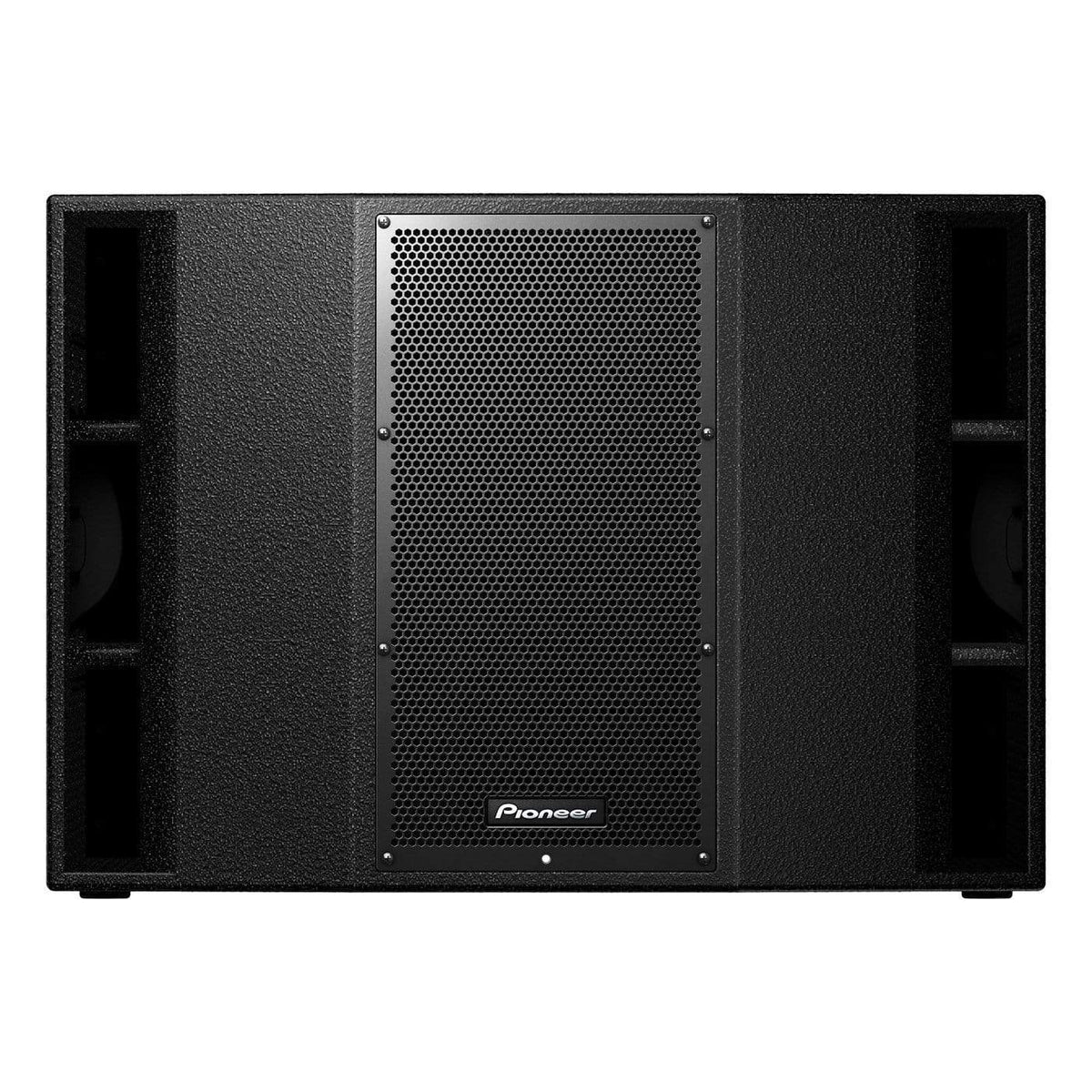 "Pioneer XPRS 215S Twin 15"" Active Subwoofer"