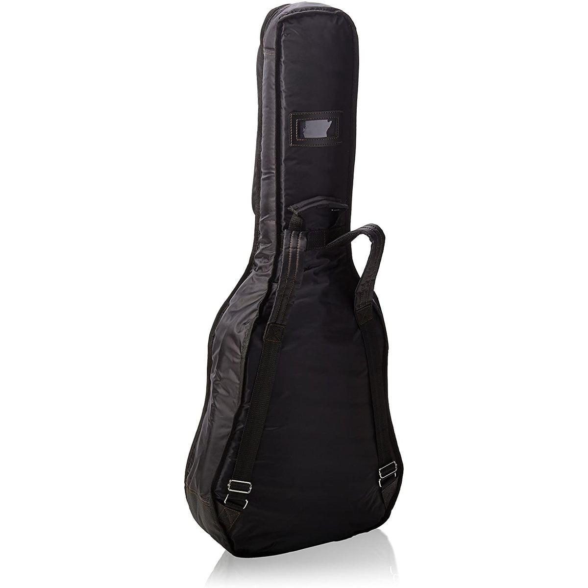 Proel Guitar Cases & Bags Proel BAG-210PN Acoustic Guitar Bag