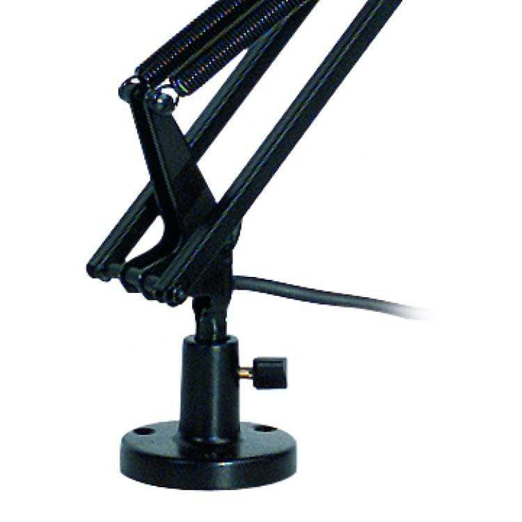 Proel Microphone Stand Proel DST-260 Microphone Stand
