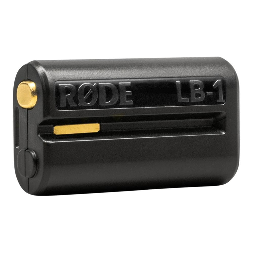 Rode LB-1 Lithium-Ion Rechargeable Battery