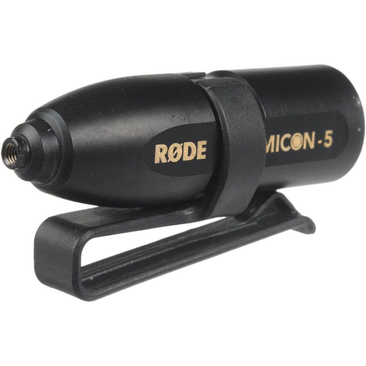 Rode MiCon-5 Connector