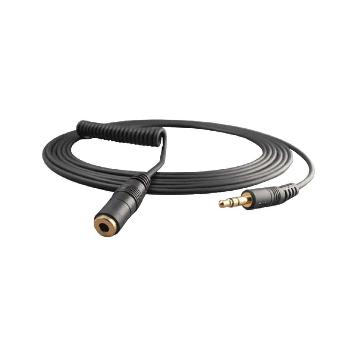 Rode VC1 3.5mm TRS Microphone Extension Cable