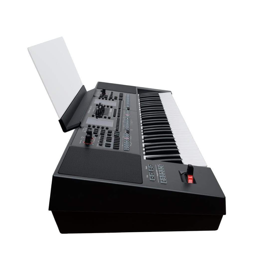 Roland E-A7 Expandable Arranger Arabic Keyboard