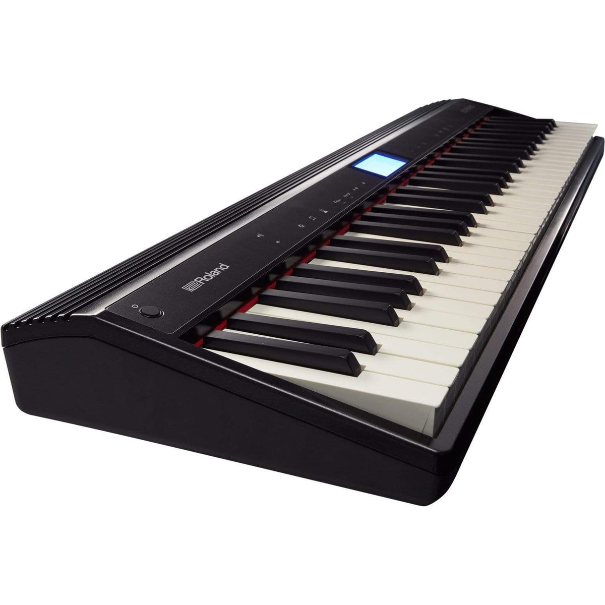Roland GO-61P GO:PIANO Digital Piano