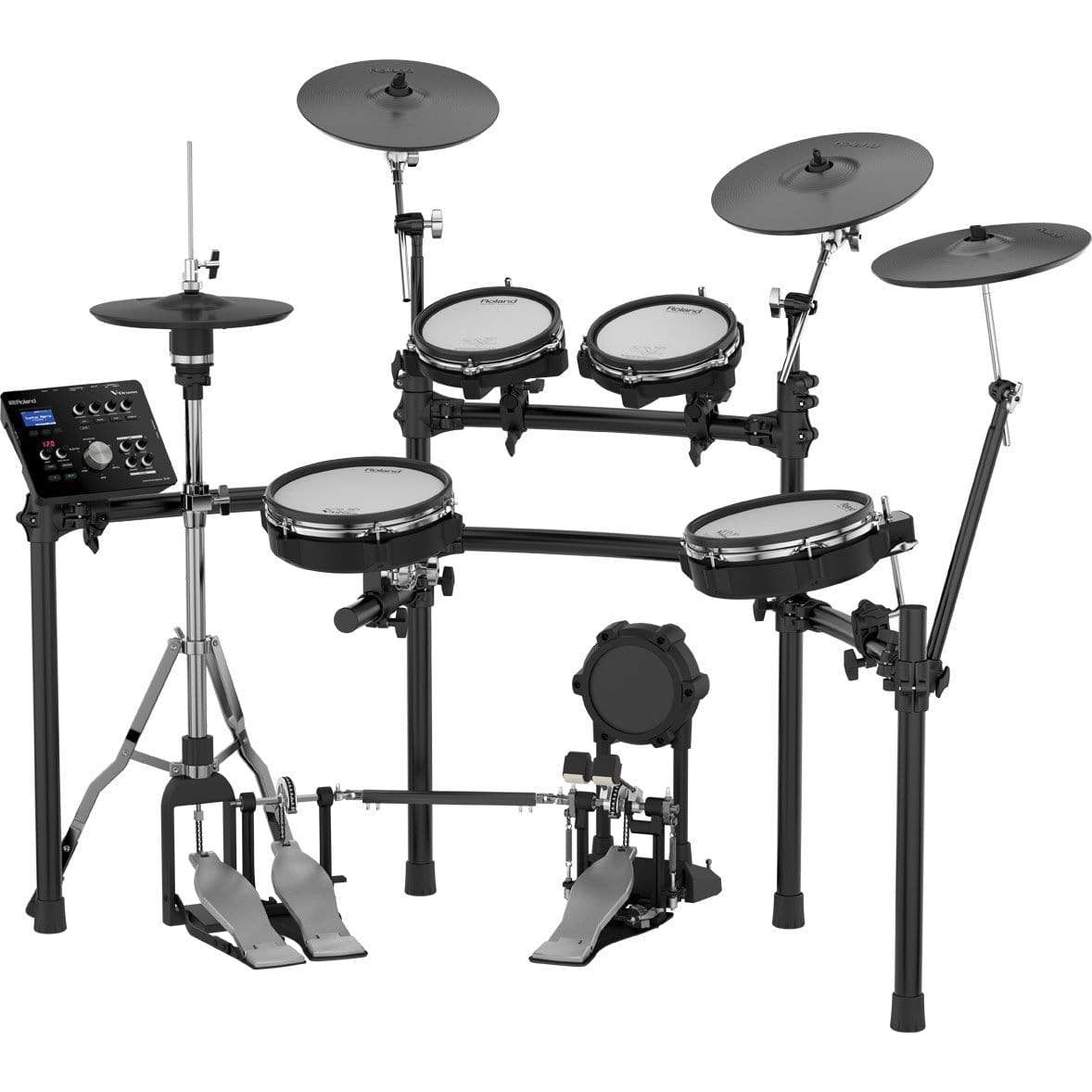 Roland TD-25KV V-Drum Electronic Drum Kit