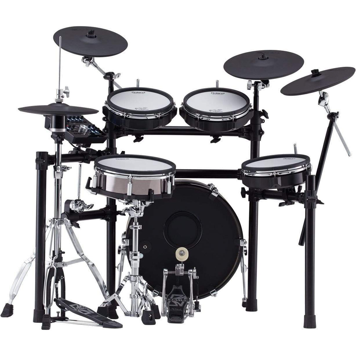 Roland TD-25KVX V-Drums Electronic Drum Kit