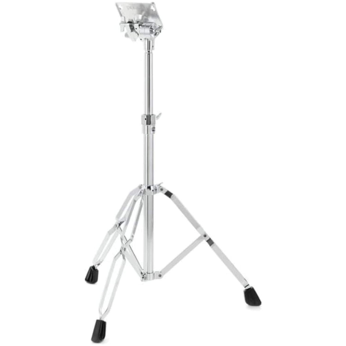 Roland Pad Stand Roland PDS-10 Pad Stand
