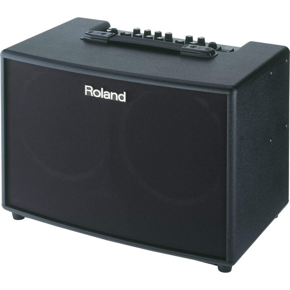 Roland AC-90A Acoustic Chorus Guitar Amplifier