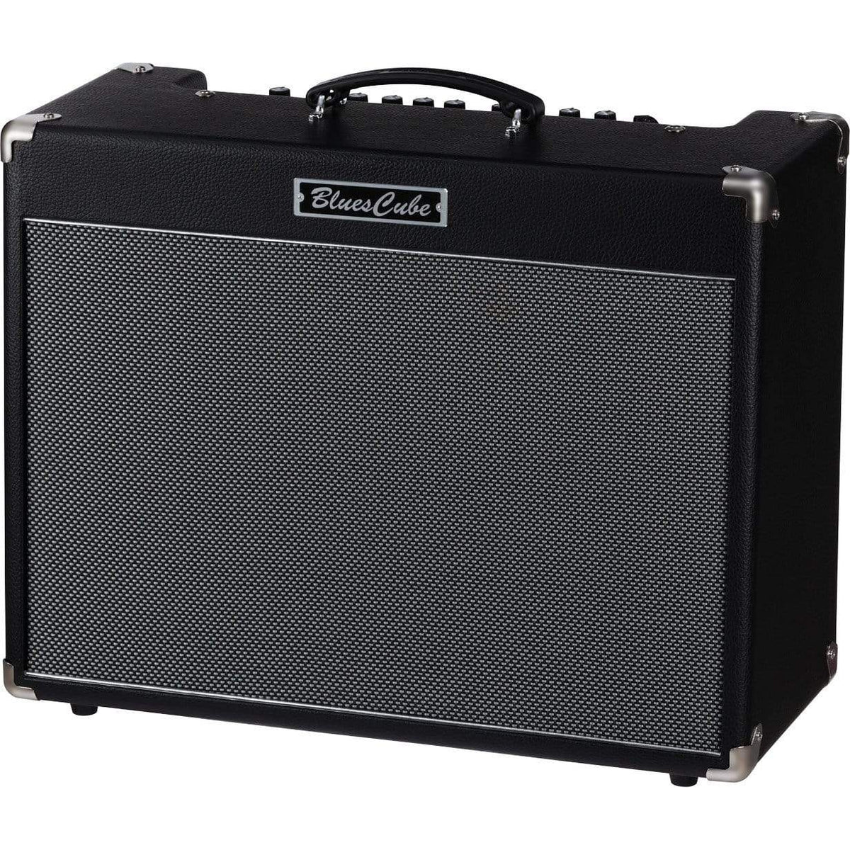 Roland BC-Artist Blues Cube Combo Amplifier