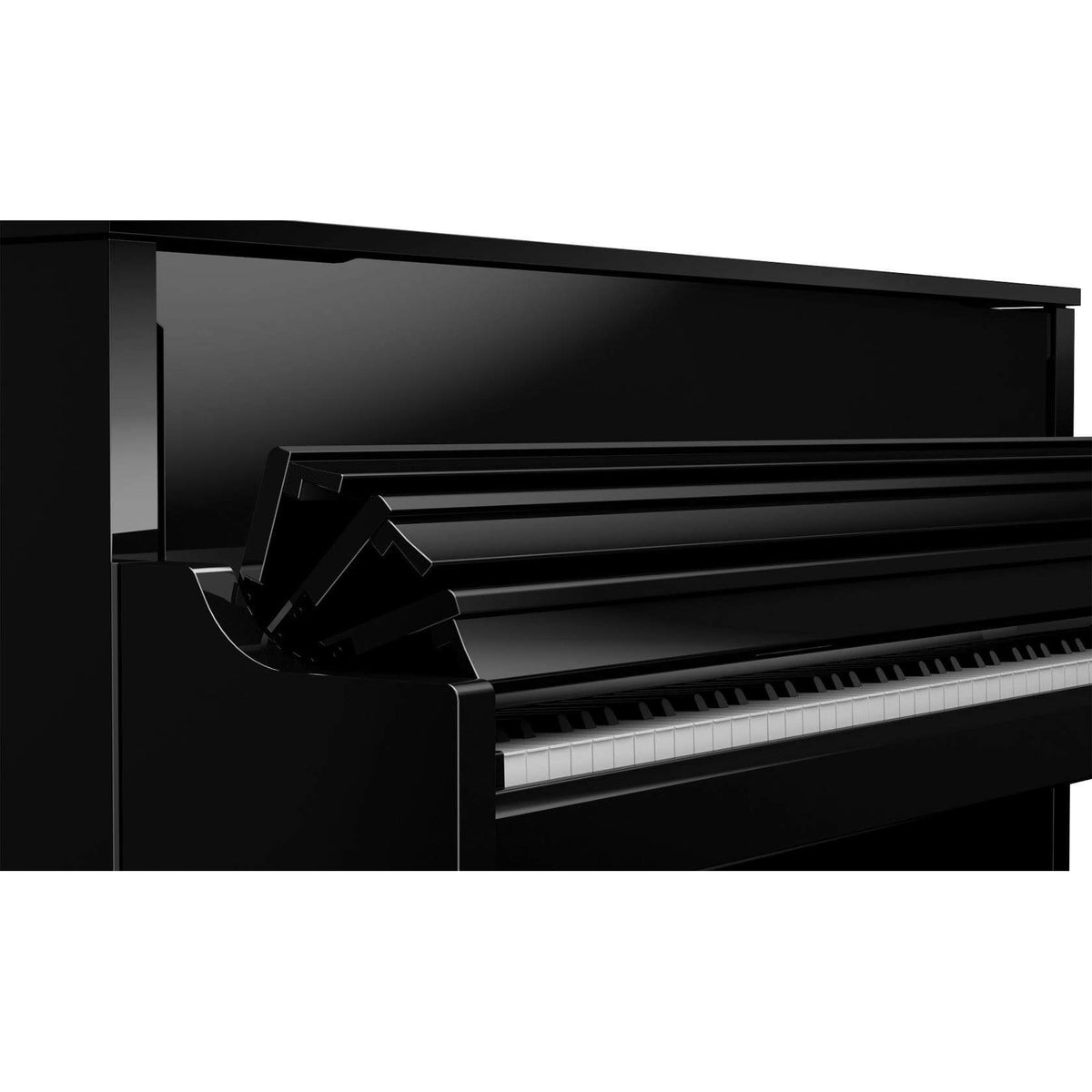 Roland LX-17 Digital Piano w/ Bluetooth