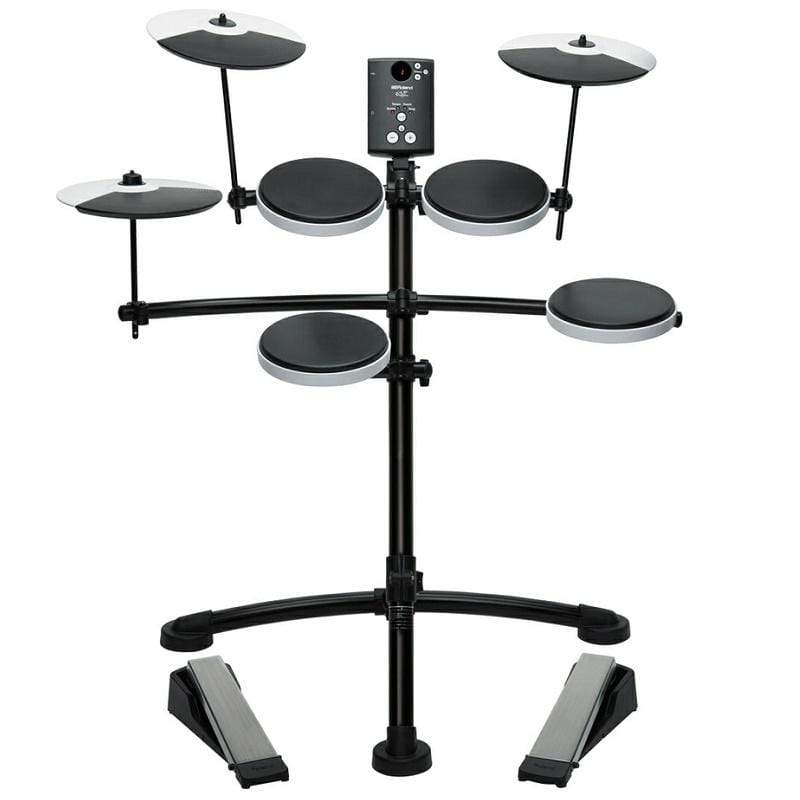 Roland TD-1K V-Drum Electronic Drum Kit