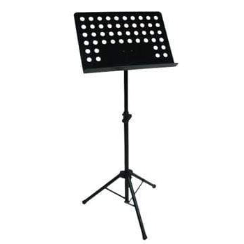 Soundking DF013 music stand