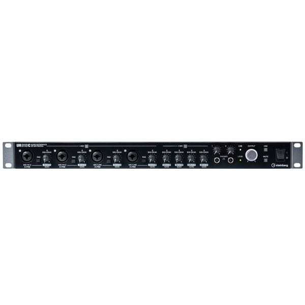 Steinberg Audio Interface Steinberg UR816C USB-C Audio Interface